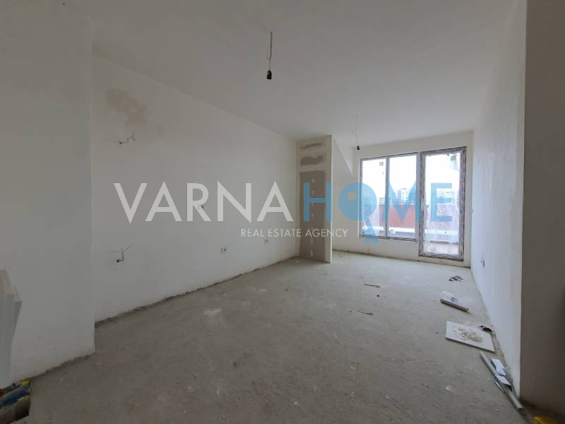 Едностаен апартамент за продажба…