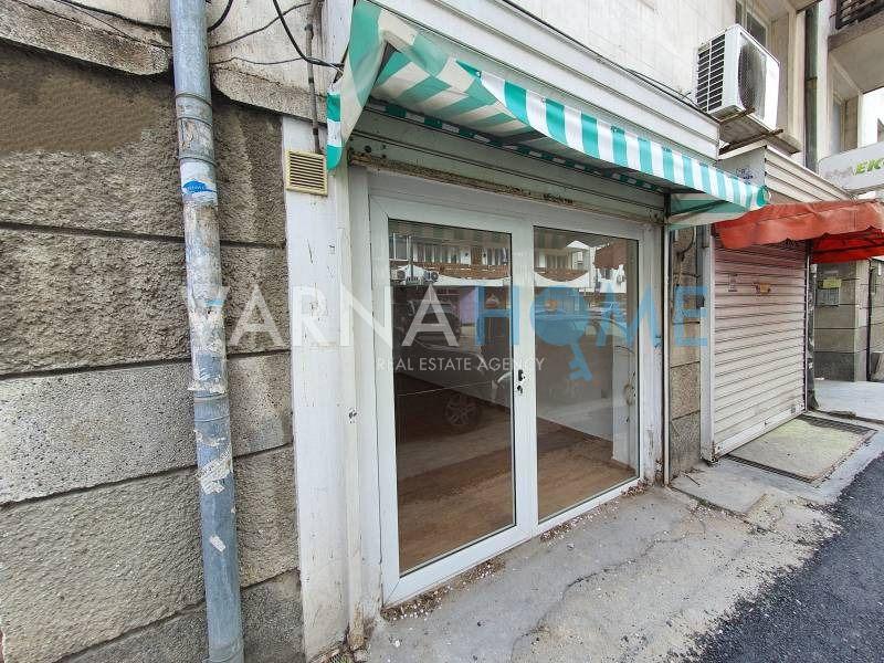 Магазин / офис под наем в район…