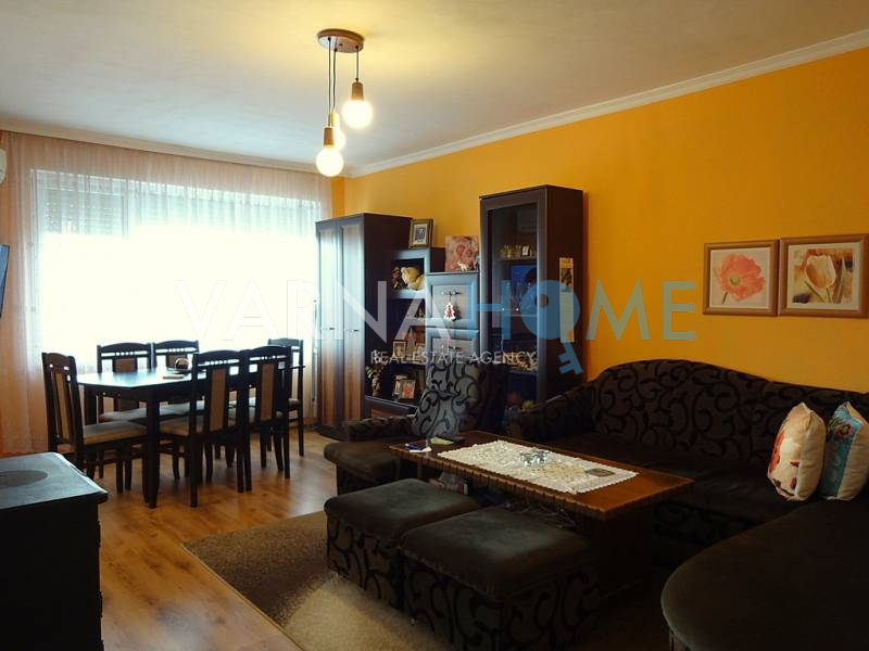 Къща за продажба в Добрич