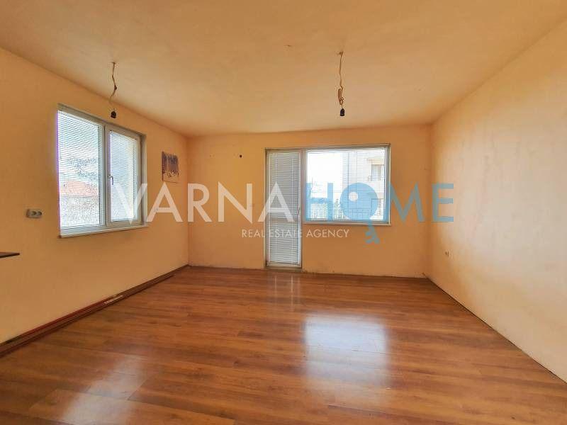 Двустаен апартамент за продажба…