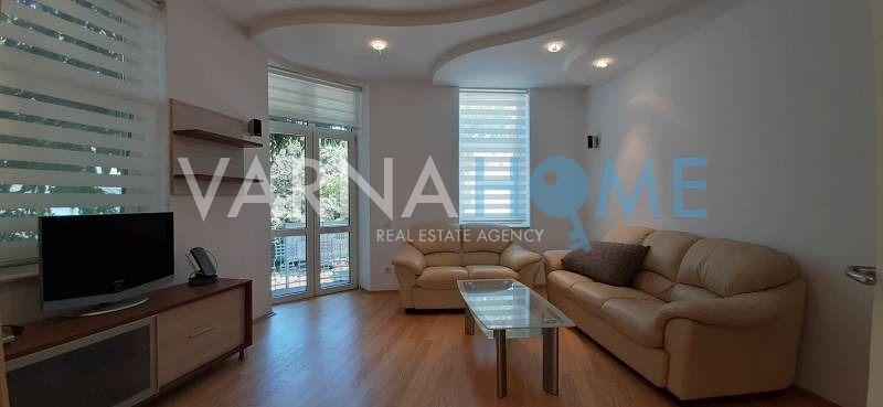 Многостаен апартамент гр Варна…