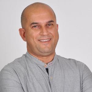 Христо Цеков