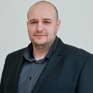 Лъчезар Алексиев