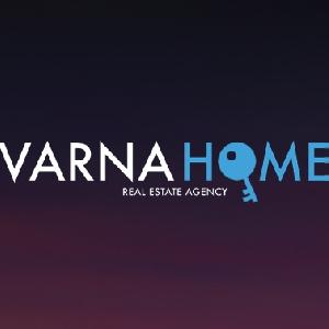 Varna Home